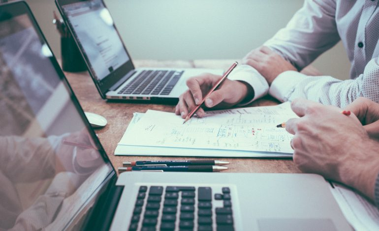 Od stycznia 2019 roku nowe ułatwienia dla małych i średnich firm. Zmiany mogą zachęcić przedsiębiorców do większych inwestycji