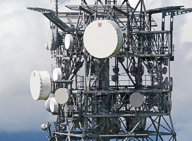 Eksperci apelują do rządu o ponowne przygotowanie przepisów o cyfrowych umowach telekomunikacyjnych. To ułatwiłoby życie milionom klientów