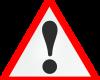 KNF: nowe wpisy na listę ostrzeżeń publicznych KNF