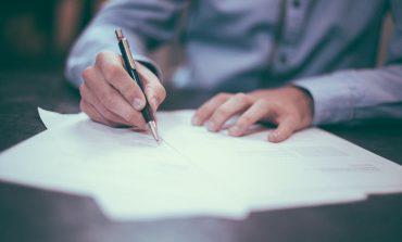 Ważą się losy zmian w Kodeksie pracy. Dotychczasowe propozycje mogłyby przysporzyć problemów zarówno pracodawcom, jak i pracownikom