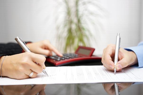 30 kwietnia wchodzi w życie pakiet kolejnych zmian w prawie dla przedsiębiorców. Możliwe będzie prowadzenie działalności bez rejestracji