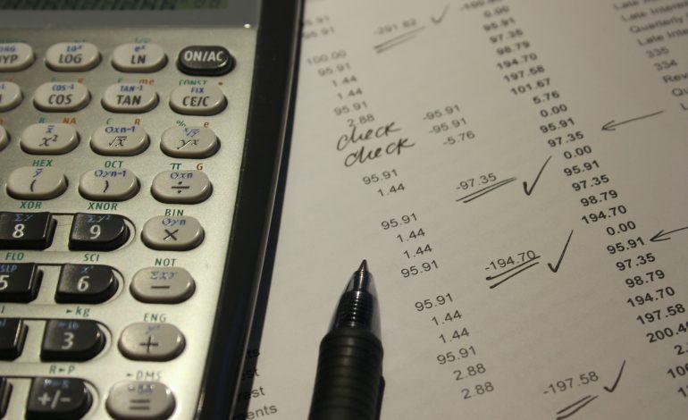 PK: sprawcy wyłudzenia VAT w kwocie ponad 67 milionów złotych odpowiedzą przed Sądem