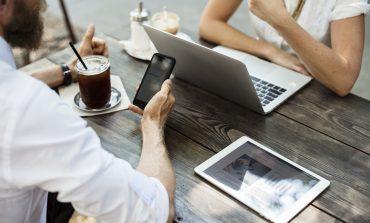 UKE przygotowuje certyfikowane narzędzie do pomiaru jakości łącza internetowego. Będzie podstawą do odstąpienia od umowy