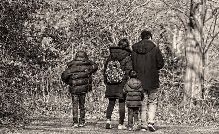MS: reforma prawa rodzinnego – zmiany dla dobra dzieci i rodzin