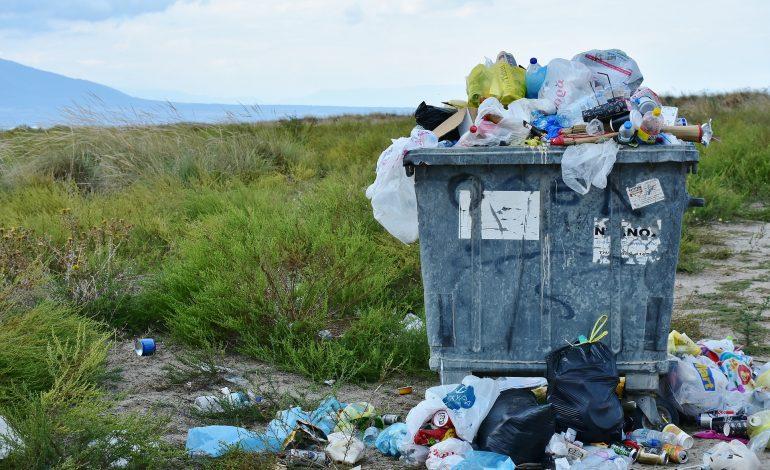 Świetlana przyszłość przed branżą gospodarowania odpadami. Głównie dzięki rosnącej świadomość konsumentów