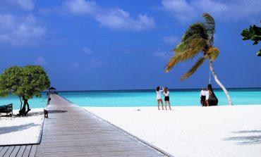 Nowa ustawa o imprezach turystycznych przyznaje podróżnym dużo większe prawa. Zmiany wchodzą w życie w lipcu