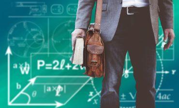 MEN: wzrost wynagrodzeń dla nauczycieli