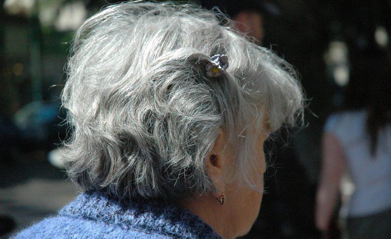 UOKiK: centrum Medyczne św. Franciszka – seniorze, uważaj