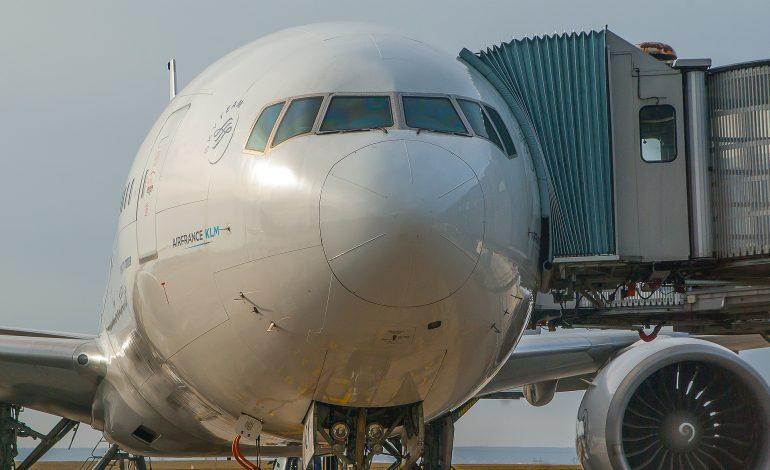 MSWiA: Rada Ministrów przyjęła projekt ustawy zwiększającej bezpieczeństwo pasażerów linii lotniczych