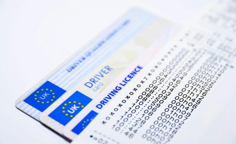 MI: Rada Ministrów przyjęła projekt ustawy o tachografach