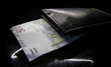 Nadchodzące zmiany w prawie dotyczącym przedawnienia długów ucieszą konsumentów. Także tych nieuczciwych