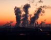Wprowadzenie ulgi podatkowej na termomodernizację domów może rozwiązać problem smogu. Według ekspertów powinna ona wynosić 25 proc. wartości inwestycji