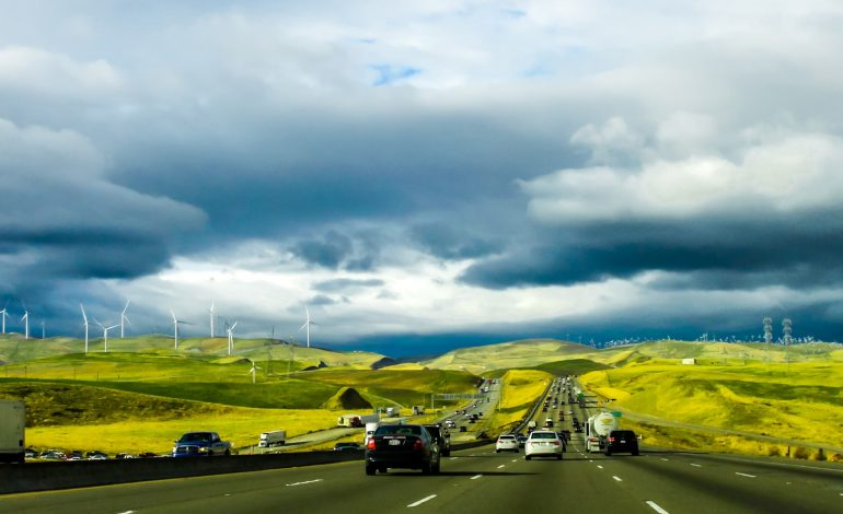 MS: nowe prawo przeciw nadużyciom koncernów przy budowie dróg i autostrad