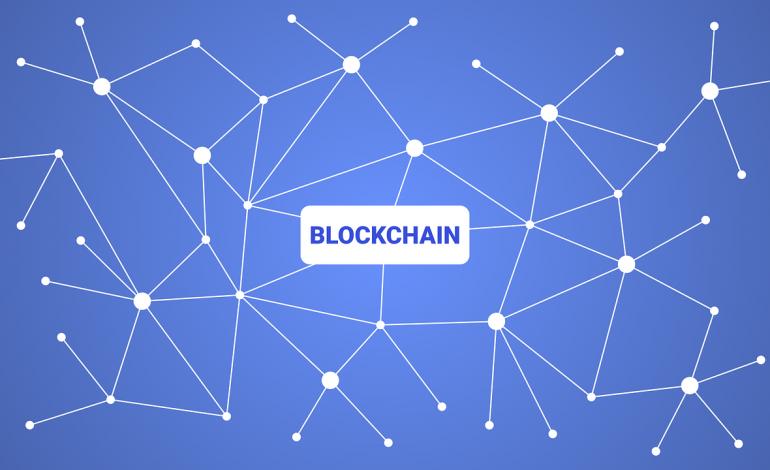 Blockchain może zrewolucjonizować transakcje na rynku nieruchomości. Polska firma wykorzystuje tę technologię do zawierania umów najmu