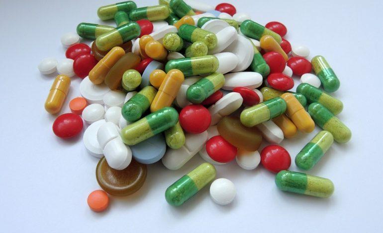 Lekarze i farmaceuci wspólnie zadbają o zdrowie pacjentów