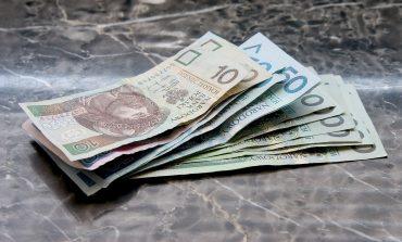 MRPiPS: MRPiPS przygotowało projekt ustawy zmieniającej zasady wyliczania wysokości minimalnego wynagrodzenia
