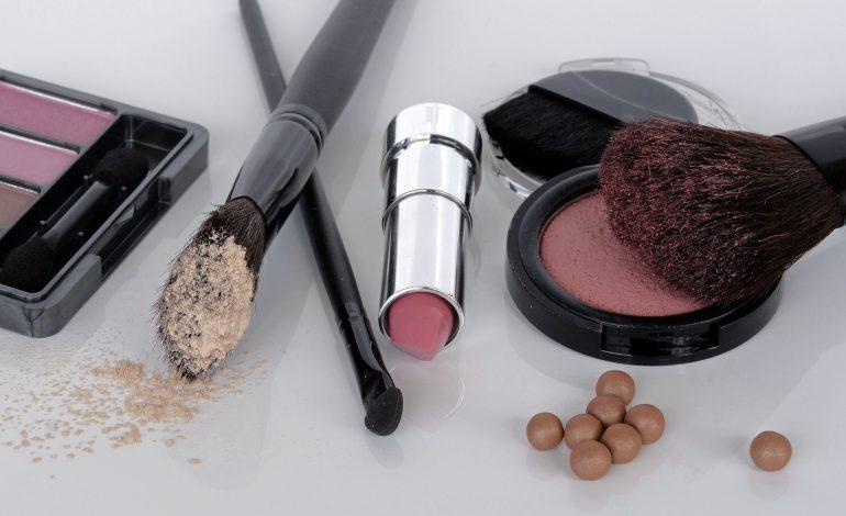 Od 2019 roku duże zmiany na rynku kosmetycznym. Nowa ustawa nałoży na producentów i dystrybutorów szereg dodatkowych wymogów