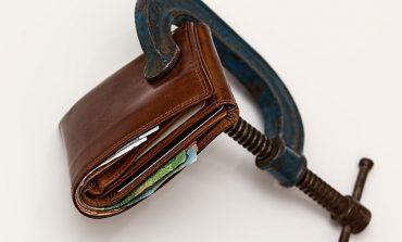 Koszmar zatorów płatniczych: Ministerstwo Finansów zaraża kolejne firmy