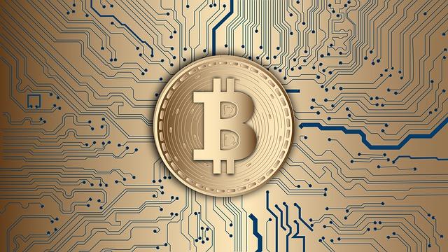 Kryptowaluty wymagają regulacji