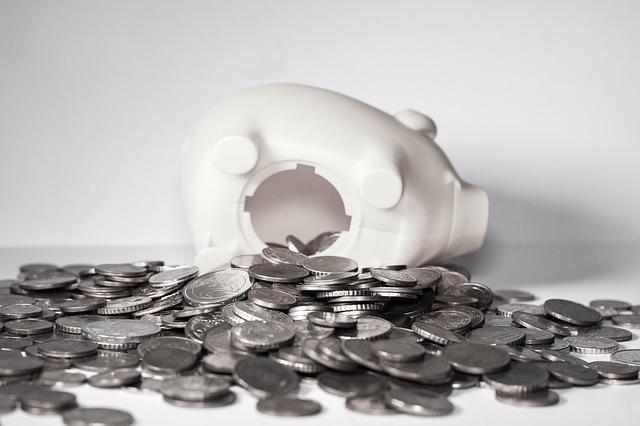 Planowana nowelizacja ustawy o PPK to wyższe koszty dla pracodawców. Przepisy zaczną obowiązywać już za kwartał