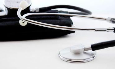 Ułatwienia dla lekarzy - upoważnienie asystenta medycznego do wystawiania e-zwolnień