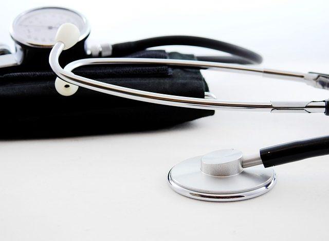 Ułatwienia dla lekarzy – upoważnienie asystenta medycznego do wystawiania e-zwolnień