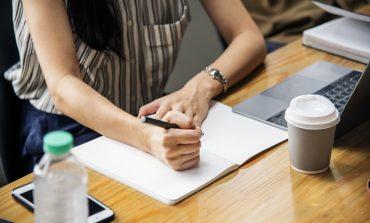 Zatrudnienie obcokrajowców. O czym powinien wiedzieć przedsiębiorca?