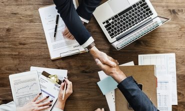 KNF umożliwi innowacyjnym firmom testowanie pomysłów na biznes. Rusza piaskownica regulacyjna