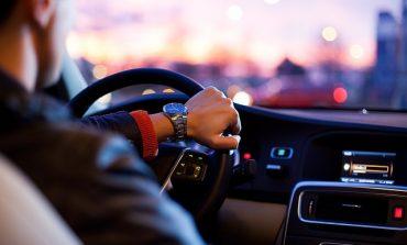 W 2019 roku zmienią się zasady leasingu luksusowych samochodów dla firm. Droższe auto warto wyleasingować jeszcze w tym roku
