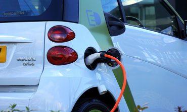 Ustawa o elektromobilności może być dla miast trudna w realizacji. Problemem pozyskanie środków i dopasowanie infrastruktury ładowania do potrzeb komunikacyjnych