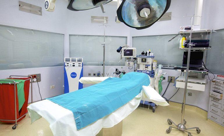 Zarządzenie NFZ skróci kolejki tylko dla niektórych pacjentów