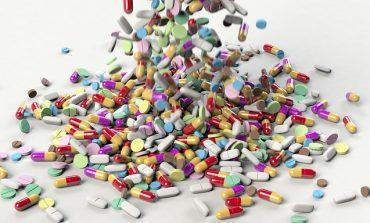 W polskich aptekach brakuje ponad 300 leków. Od 2019 roku pacjenci mogą mieć utrudniony dostęp do kilkuset kolejnych