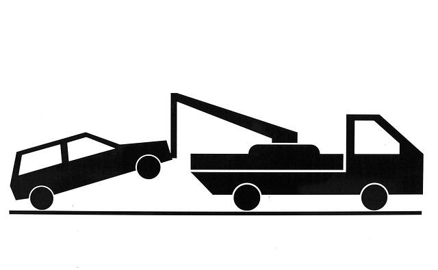PK: Wojewódzki Sąd Administracyjny we Wrocławiu stwierdził nieważność części uchwały Rady Miejskiej Wrocławia dotyczącej wysokości opłat za usunięcie pojazdów z drogi i ich przechowywanie na parkingach strzeżonych