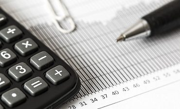 Od 15 lutego można rozliczyć się przez Twój e-PIT. Osoby prowadzące działalność gospodarczą ponownie bez takiej możliwości