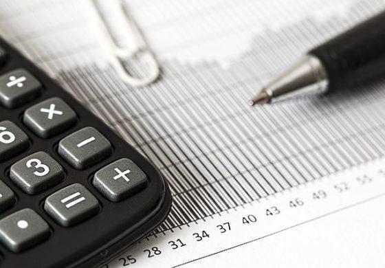Estoński CIT w Polsce zbyt skomplikowany dla firm. Lista zasad i wyjaśnień jest dłuższa niż cała estońska ustawa o podatku dochodowym