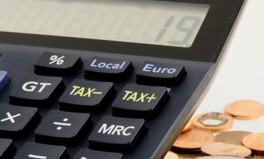 Zmiany w podatkach tegoroczną zmorą dla firm. Przedsiębiorcy obawiają się kolejnych podatkowych propozycji rządu