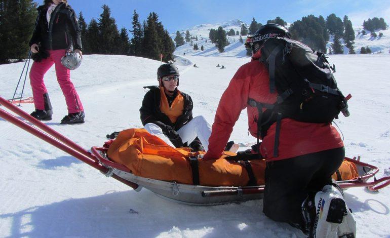 Zimowe odszkodowania – Polacy nie wiedzą jak je uzyskać