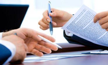 W czerwcu wygasa pomoc dla firm w ramach tarczy antykryzysowej. Pilnie potrzebne są zasady funkcjonowania w nowej normalności