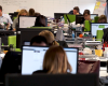 Informacja o wynagrodzeniu za pracę wciąż budzi wiele kontrowersji