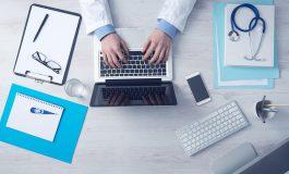 Skuteczne leczenie raka prostaty jest dostępne dopiero na etapie z przerzutami. Pacjentów z wcześniejszym stadium nowotworu nie obejmuje program lekowy