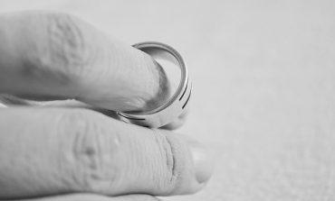 Co zrobić z mieszkaniem i kredytem, gdy rozstajemy się z partnerem czy współmałżonkiem
