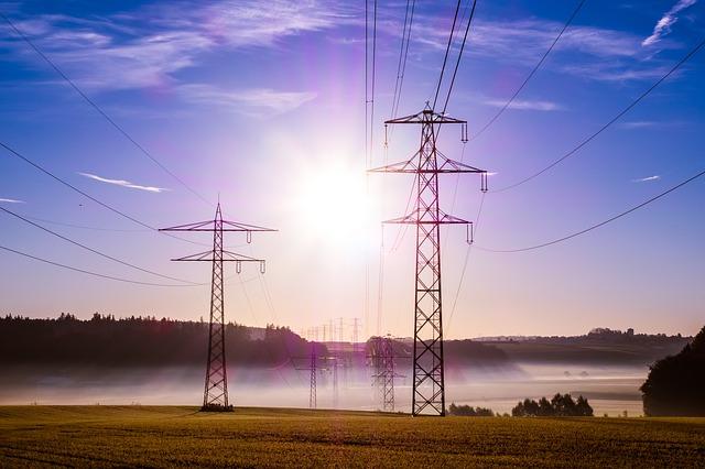 Kilkaset firm szybko stanie się nowymi producentami energii elektrycznej