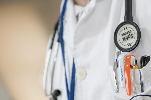 Ministerstwo Zdrowia wdraża duże zmiany w leczeniu schizofrenii. Nowy model może przynieść korzyść pacjentom i gospodarce