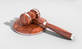 Sprawy frankowe zalegają w sądach. Planowana na marzec uchwała Sądu Najwyższego ma ujednolicić orzecznictwo i przyspieszyć postępowania