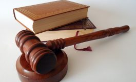 Trzy wyroki najważniejsze dla frankowiczów