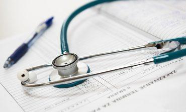 Wzrost wydatków na służbę zdrowia nie wystarczy. Problemem brak personelu i efektywne wydatkowanie pieniędzy