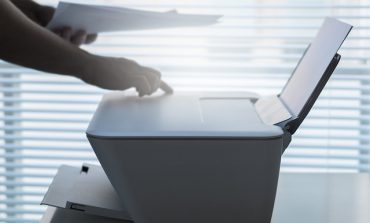 Banki nadal mogą kserować nasze dowody tożsamości
