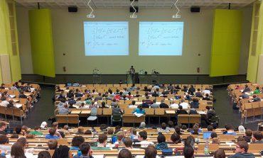 Od 1 października szkoły wyższe w Polsce będą funkcjonować na nowych zasadach. Część z nich będzie walczyć o status uczelni badawczych