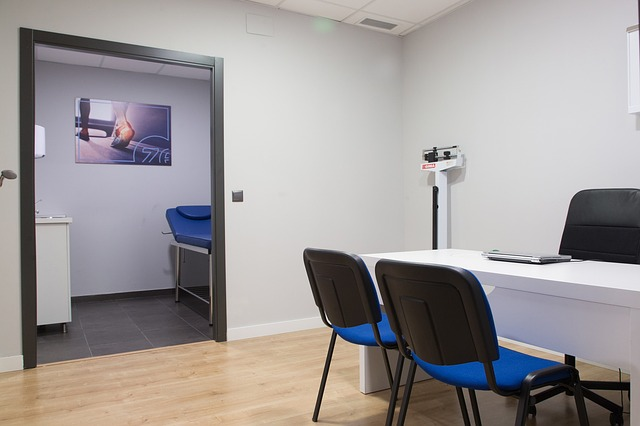 Zmiany w działalności fizjoterapeutów. Pacjenci będą lepiej chronieni