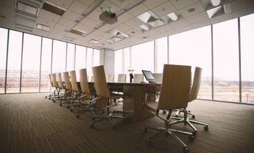 Ratowanie firm poprzez postępowanie restrukturyzacyjne i likwidację pre-pack